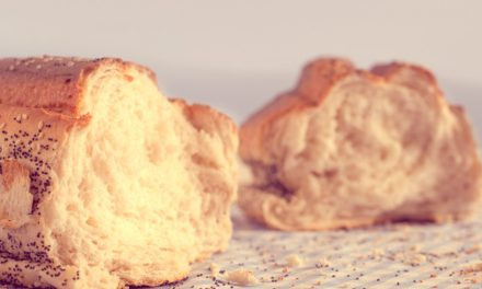 Why Eating a Gluten Free Diet is Not Just a Fad